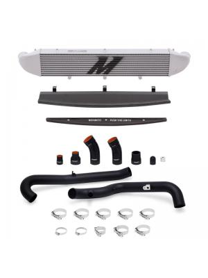 Mishimoto Performance Intercooler Kit - Ford Fiesta ST MY14+