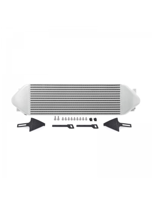 Mishimoto Front Mount Intercooler Core - Ford Focus RS MY16+