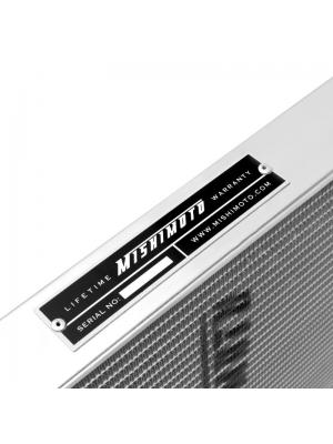 MMRADCIV92X.jpg