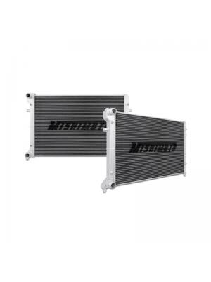 MMRADMK508.jpg