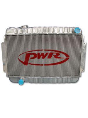 PWR0319.jpg