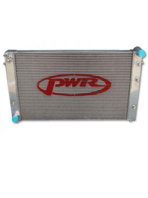 PWR1477.jpg