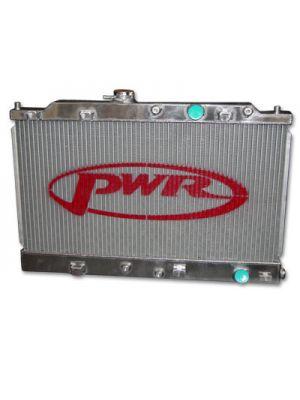 PWR1638.jpg