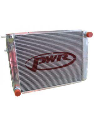 PWR3143.jpg