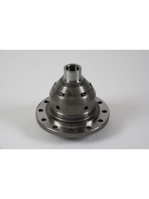 Quaife ATB Helical LSD Differential - Ford Focus Mk2 ST225 XR5 (6-speed - M66)