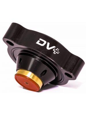 GFB DV+ Diverter valve or BOV with TMS advantage - Mini Cooper S R56 N14 MY07-13 / Cooper S R57 N14 MY09-15 / John Cooper Works R57 N14 MY08-15 / Mini Clubman Cooper S R55 N14 MY07-14 / Mini Clubman John Cooper Works R55 N14 MY07-14