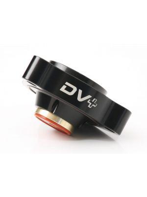 GFB dv+ Blow off Valve or BOV/ diverter valve with TMS advantage - BMW E84 MY13+ / E89 MY13+ / F31 MY12+ F10 MY11+ / F30 MY11+ / F20 MY11+ / F25 MY11+ / F22 MY14+ / F32 MY13+ / F45 MY14+