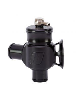 Turbosmart Kompact Dual Port-25mm