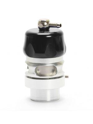 Turbosmart Vee Port Pro - Black - Universal