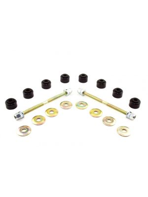 Whiteline Sway Bar - Link Assembly - Nissan XFN MY94-91