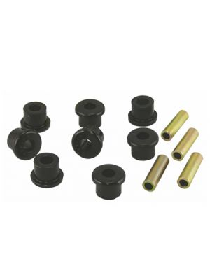 Whiteline Front Control Arm - Upper Inner Bushing - Ford Falcon MY87-98 / Fairlane MY88-99