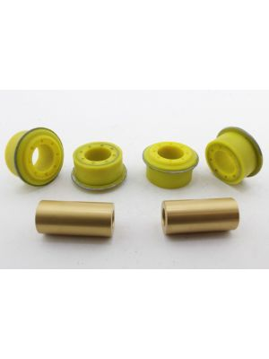 Whiteline Rear Trailing Arm - Lower Front Bushing - Toyota 86 MY12-17