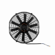Mishimoto Slim Electric Fan 14