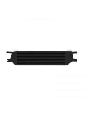 Mishimoto Performance Intercooler - Ford Mustang Ecoboost MY15+