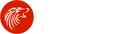Wolf Racing Products Logo