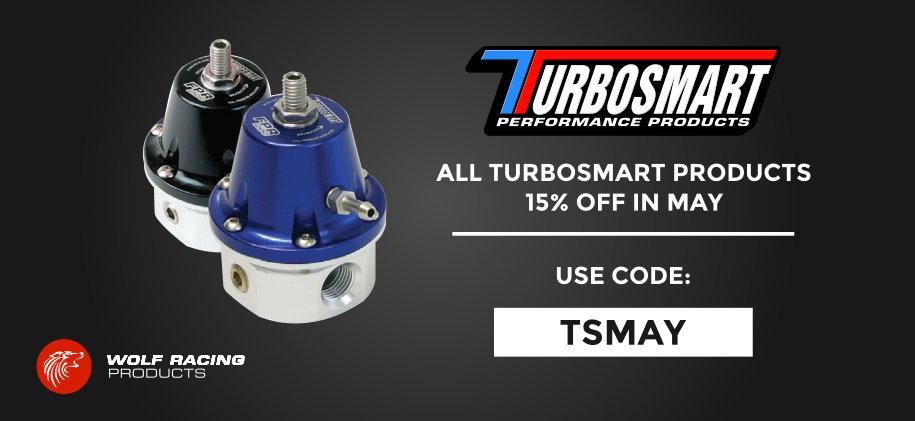 TurboSamrt Sale