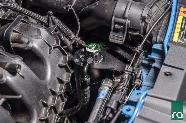 Dorman H622312 Front Driver Side Brake Hydraulic Hose for Select Chevrolet//Saturn Models