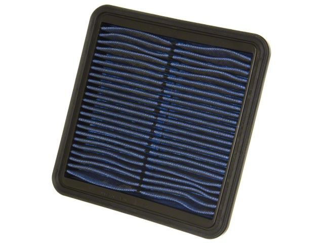 Blitz SUS Panel Air Filter WRX/STI MY08-14 / Forester MY08-13 / Liberty  MY06-13