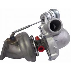 Precision Turbo Stage 1 Turbocharger - Ford Focus RS Mk3 MY16+