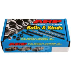 ARP 12 Pt. Head Stud Kit - Ford EcoBoost 2.3L