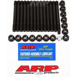 ARP Ford 4.0L XR6 Incline 6cyl Main Stud Kit