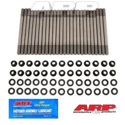 ARP CA625+ Head Stud Kit - Dodge Cummins 5.9L/6.7L 24V MY98+