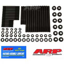 ARP Main Stud Kit - Ford Focus XR5 ST225