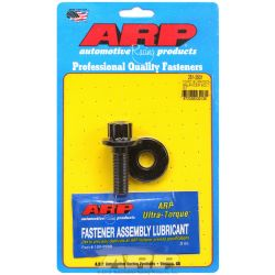 ARP Balancer Bolt Kit - Ford Duratech