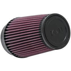 K&N Universal Replacement Tapered Conical Air Filter - Bombardier/Can AM/Honda 450/644/650