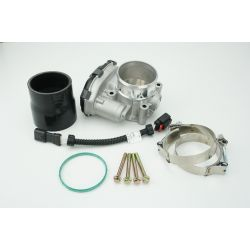 Damond Motorsports Big Throttle Body Kit - Ford Focus ST Mk3