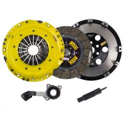 ACT XT/Perf Street Sprung Clutch Kit - Ford Focus RS Mk3 / ST Mk3 My13-18