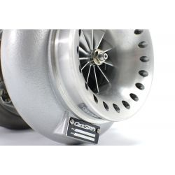 CorkSport CST6 Turbo - 2006-2013 DISI MZR