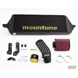 mountune MP275 Upgrade - Ford Focus ST Mk3