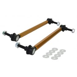 Whiteline Front Sway bar - link - Honda Civic X FC, FK (RS) and FK8 Type R MY15+