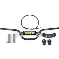 ProTaper Pit Bike KLX110 Complete Kit