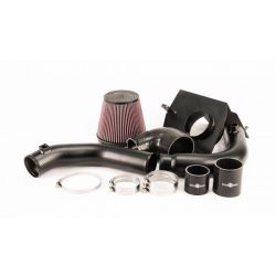 Process West Cold Air Intake - Ford Focus ST MY15+