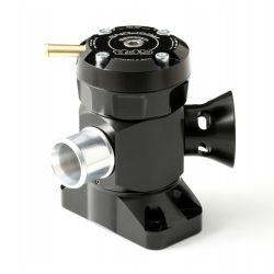 GFB Respons TMS Direct fit Blow off valve - Hyundai I30 SR