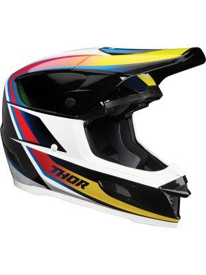 Thor Reflex Accel Helmet