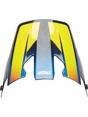 Thor Visor Kit Reflex Accel