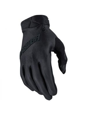 Answer 2021 Glove AR-3 Black