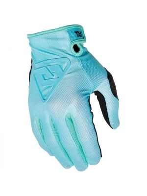 Answer 2021 Charge AR-1 Glove Seafoam