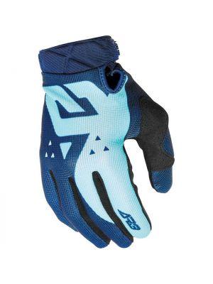 Answer 2021 Pace AR-3 Glove Midnight/Seafoam
