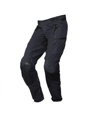 Answer 2021 OPS Elite Pants Black/Charcoal