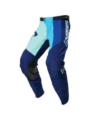 Answer 2021 Pace Elite Pants Seafoam/Midnight/Reflex