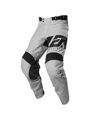 Answer 2021 Asylum elite Limited Edition Pant - Cirrus / Black