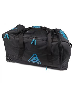 Answer 2021 MX Gear Roller Bag Black