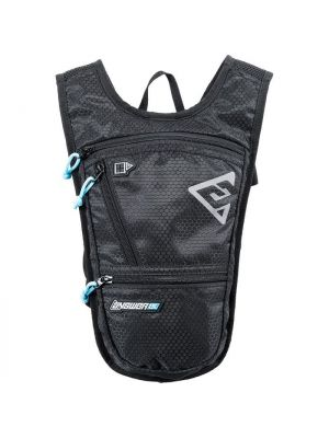 Answer 2021 Hydration Pack 1.5L Black