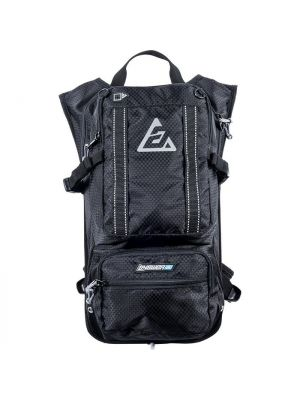 Answer 2021 Hydration Pack 3.0L Black