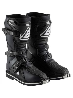 Answer AR-1 Boot Youth Black