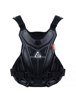 Answer Apex 1 Roost Guard
